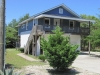 510-lewis-road-carolina-beach-front
