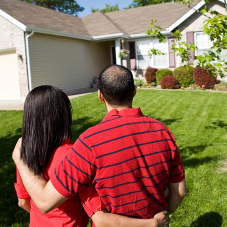 housing-foreclosure-prevention-programs