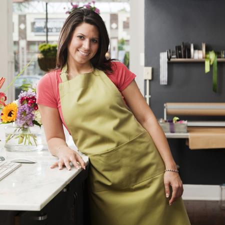 small-business-services-entrepreneur-development-program