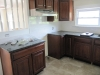 510-lewis-road-carolina-beach-kitchen