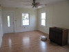 510-lewis-road-carolina-beach-living-room