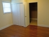 226-rockwell-road-wilmington-greatroom-1