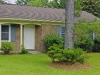 226-rockwell-road-wilmington-house-panaramic