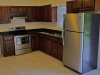 226-rockwell-road-wilmington-kitchen-1