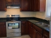 226-rockwell-road-wilmington-kitchen-2
