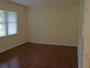 226-rockwell-road-wilmington-livingroom-1