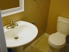 226-rockwell-road-wilmington-master-bath