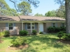 nsp-226-rockwell-road-wilmington-cfrcc-home-rental-properties