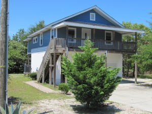 510-LEWIS ROAD-CAROLINA-BEACH-front